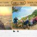 Barca Trek * Trekking e Tramonto in Mare con Birra Artigianale – 2019