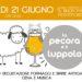 LA PECORA E IL LUPPOLO 2019 – SERA BUCOLICA, MUSICA E CENETTA